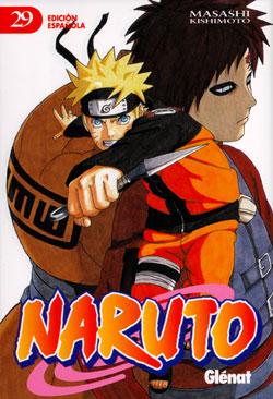 http://www.tiendascosmic.com/imagenes/comics/naruto29_01g.jpg