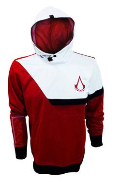 mirada detallada 25333 79828 Tiendascosmic: Merchandising - Assassin's Creed: Sudaderas ...